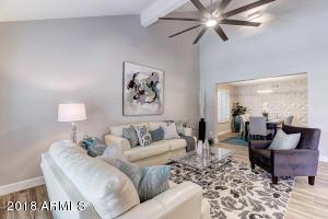5201 E AIRE LIBRE Avenue, Scottsdale, AZ 85254