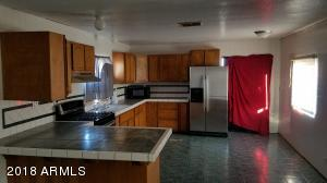 5622 N TALLY HO Lane, Casa Grande, AZ 85122