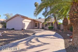 2705 E SYLVIA Street, Phoenix, AZ 85032
