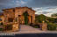 2471 E ROBIN Court, Gilbert, AZ 85296