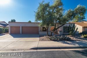 2225 W Keating Avenue, Mesa, AZ 85202