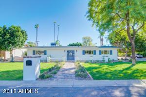 243 W HARMONT Drive, Phoenix, AZ 85021