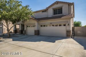 8357 W Purdue Avenue, Peoria, AZ 85345