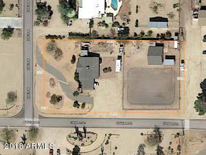 15601 N 41st Place, 16, Phoenix, AZ 85032