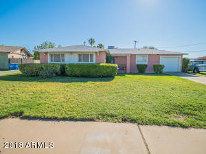 3625 N 50th Avenue, Phoenix, AZ 85031