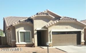 3225 N 68TH Avenue, Phoenix, AZ 85033