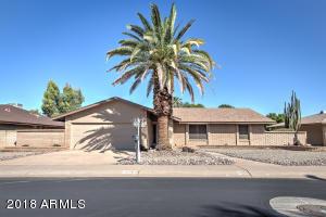 472 W JASPER Drive, Chandler, AZ 85225
