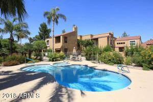 8787 E MOUNTAIN VIEW Road, 1053