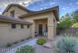 7018 W MINER Trail, Peoria, AZ 85383