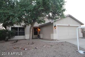 2037 E 37TH Avenue, Apache Junction, AZ 85119