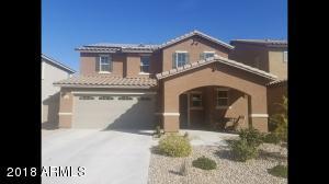 12132 W EL CORTEZ Place, Peoria, AZ 85383