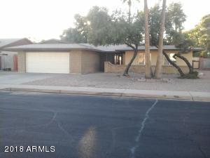 3122 S ROGERS Street, Mesa, AZ 85202