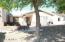 4672 N 105TH Avenue, Phoenix, AZ 85037