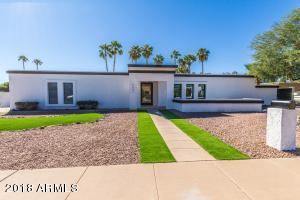 6647 E JEAN Drive, Scottsdale, AZ 85254