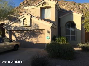 15019 S 14TH Place, Phoenix, AZ 85048