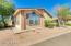 201 S GREENFIELD Road, 15, Mesa, AZ 85206