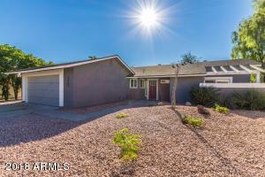 7767 E ROVEY Avenue, Scottsdale, AZ 85250