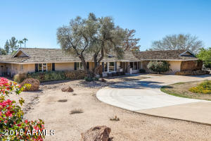 4659 E ROCKRIDGE Road, Phoenix, AZ 85018