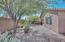 40267 N LA CANTERA Drive, Anthem, AZ 85086