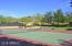 Tennis Courts for Anthem Community