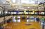 Anthem Community Fitness Center