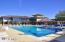 Anthem Community Swimming Pool