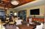 Anthem Country Club Dining Room