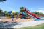 Anthem Playground and Slide