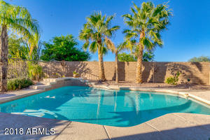 12458 W OBERLIN Way, Peoria, AZ 85383