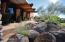28827 N 20TH Lane, Phoenix, AZ 85085
