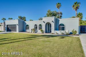 14826 N 53RD Street, Scottsdale, AZ 85254