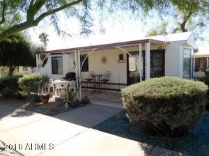 17200 W Bell Road, 2151, Surprise, AZ 85374