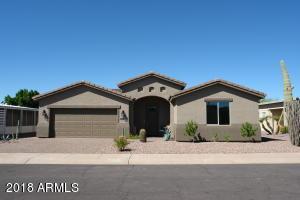 2464 N Snead Drive, Mesa, AZ 85215