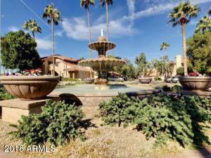 11515 N 91ST Street, 158, Scottsdale, AZ 85260