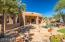 9731 E HIDDEN GREEN Drive, Scottsdale, AZ 85262