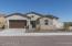 17842 W GOLD POPPY Way, Goodyear, AZ 85338