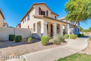 947 E AGUA FRIA Lane, Avondale, AZ 85323