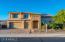 17988 W ROMA Avenue, Goodyear, AZ 85395