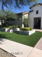 4571 S PINALENO Drive, Chandler, AZ 85249