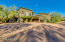 6157 E BROADWAY Avenue, Apache Junction, AZ 85119