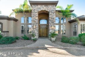17943 W SOLANO Drive, Litchfield Park, AZ 85340