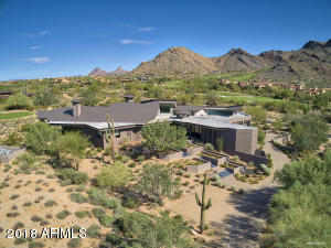 9810 E THOMPSON PEAK Parkway, 802, Scottsdale, AZ 85255
