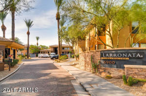 6900 E PRINCESS Drive, 1134, Phoenix, AZ 85054