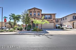 21189 E STONECREST Drive, Queen Creek, AZ 85142