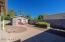 510 W COLTER Street, Phoenix, AZ 85013
