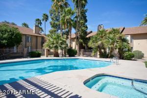 5236 W PEORIA Avenue, 217, Glendale, AZ 85302