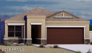 1258 E PAUL Drive, Casa Grande, AZ 85122