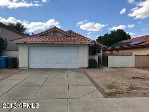 18414 N 36TH Lane, Glendale, AZ 85308