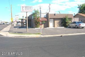 3301 E THOMAS Road E