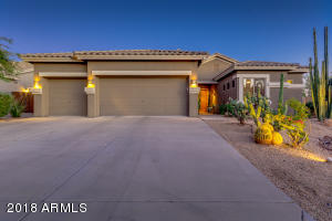 5067 E LONESOME Trail, Cave Creek, AZ 85331